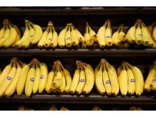 Butik - Bananer