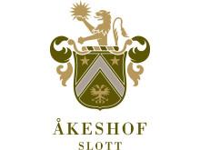 Akeshof logo