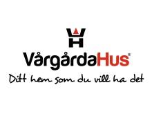 VårgårdaHus logotype