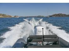 CXO300 at Marstrand Boat Show (002)