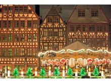 Weihmarkt Frankfurt_4949