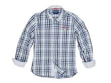 Sebago Jefferson Shirt