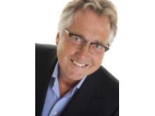 Pierre Bjurhager,Styrelseordförande