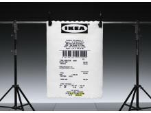 IKEA_DDD_2018_MARKERAD_rug_Virgil_Abloh_jpeg