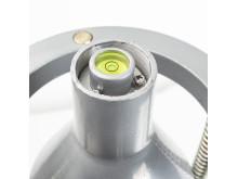 Däckbalansering som man gjorde förr – Pela Manuell Däckbalanserare (bild2)