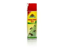 Neudorff Geting Effektspray