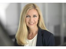 Katarina Lidén