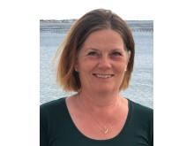 Viveka Lennse Johansson