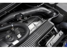 Ford Focus RS - äntligen klar för sverige - bild 8