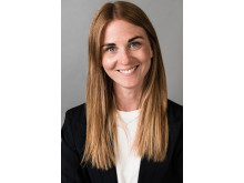 Jenny Appelberg - Acting Branch Manager Stockholm Nord