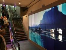 Bilde av portal
