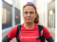 ASICS FrontRunner London to Paris 2019 (31)