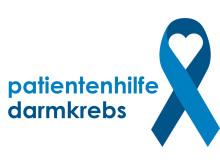 Patientenhilfe Darmkrebs_RGB