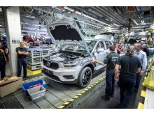 216918_Pre_production_of_the_new_Volvo_XC40_in_the_manufacturing_plant_in_Ghent