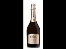 Bolla Prosecco Extra Dry - Bolla Vini