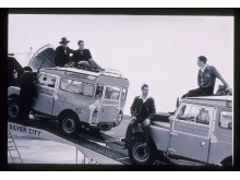 1 - OxCam Expedition_Africa_1954