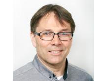 Georg Ole Vesterhus