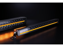 Siberia LED bar – Strands Lighting Division