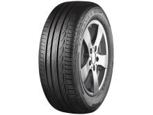 Bridgestone S16 Turanza T001
