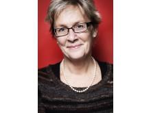 Yvonne von Friedrichs