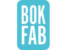 Bokfab logo HIRES