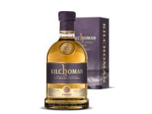 Kilchoman Sanaig Flaska
