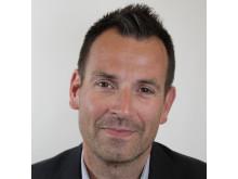 Tom Meier_salgsdirektør TDC.PNG