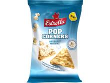 Estrella Popcorners