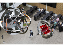 Campus Aarhus C