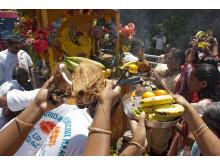Mauritius_fête hindou ©MTPA_Bamba