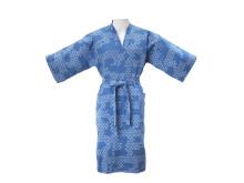 TÄNKVÄRD kimono, str. L 259.-