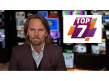 Top 7 - Per Tellander