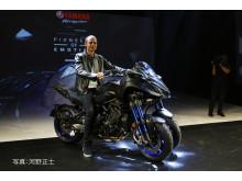 03_2017121501_Newsletter_2017ミラノ国際モーターサイクルショー