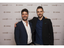 Chivas Venture Finalist Thriving Green