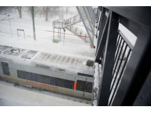 öresundstag_snö_strukton