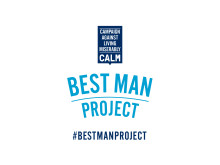 Best Man Project 1