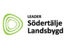 Leader Södertälje Landsbygd