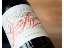 Gran Appasso Organic 2019