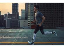ws620_Urban_running2-Large