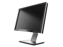 Tobii REX Developer Edition on Desktop PC