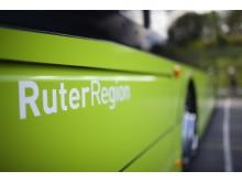 Ruter region