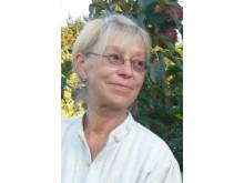 Pax et Bonum Verlagsautorin Ursula Bohm