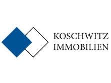 Koschwitz Immobilien ist ein modernes und erfahrenes Unternehmen, das sich auf die professionelle Miet- und WEG-Verwaltung von Immobilien im Großraum Düsseldorf spezialisiert hat.