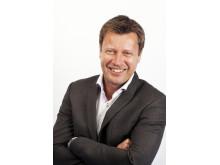 Trygve Rønningen - CEO MTG Norge