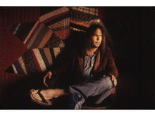 Neil Young (c) Henry Diltz