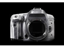 Canon EOS 7D Mark II kåpa 2