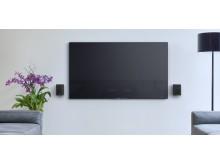 SRS_ZR5_HDMI_von Sony_Lifestyle