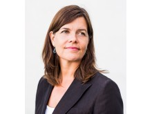 Sarah Fredriksson VD P.U.L.S. AB