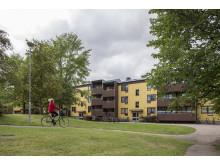 Länsmannen 16 i Karlstad