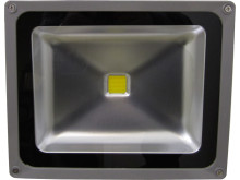 F40 LED-strålkastare 40W högupplöst 7761212